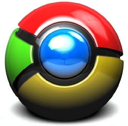 Google chrome logo screenshot of google chrome google chrome is a