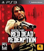 red-dead-ps3.jpg