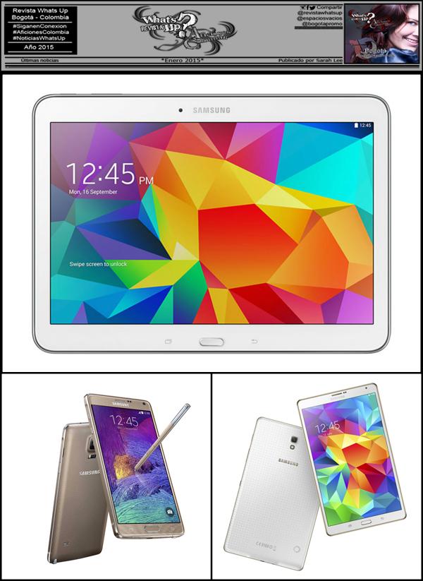 Regrese-a-clases-mejores-gadgets-tecnológicos-Samsung