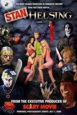 Watch Stan Helsing 2009 Megavideo Movie Online