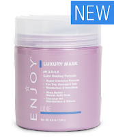 http://www.beautystoredepot.com/enjoy-luxury-mask/