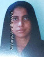 Jamsheeda, Hospital, Thalangara, Women, Kasaragod, Kerala News, International News, National News.