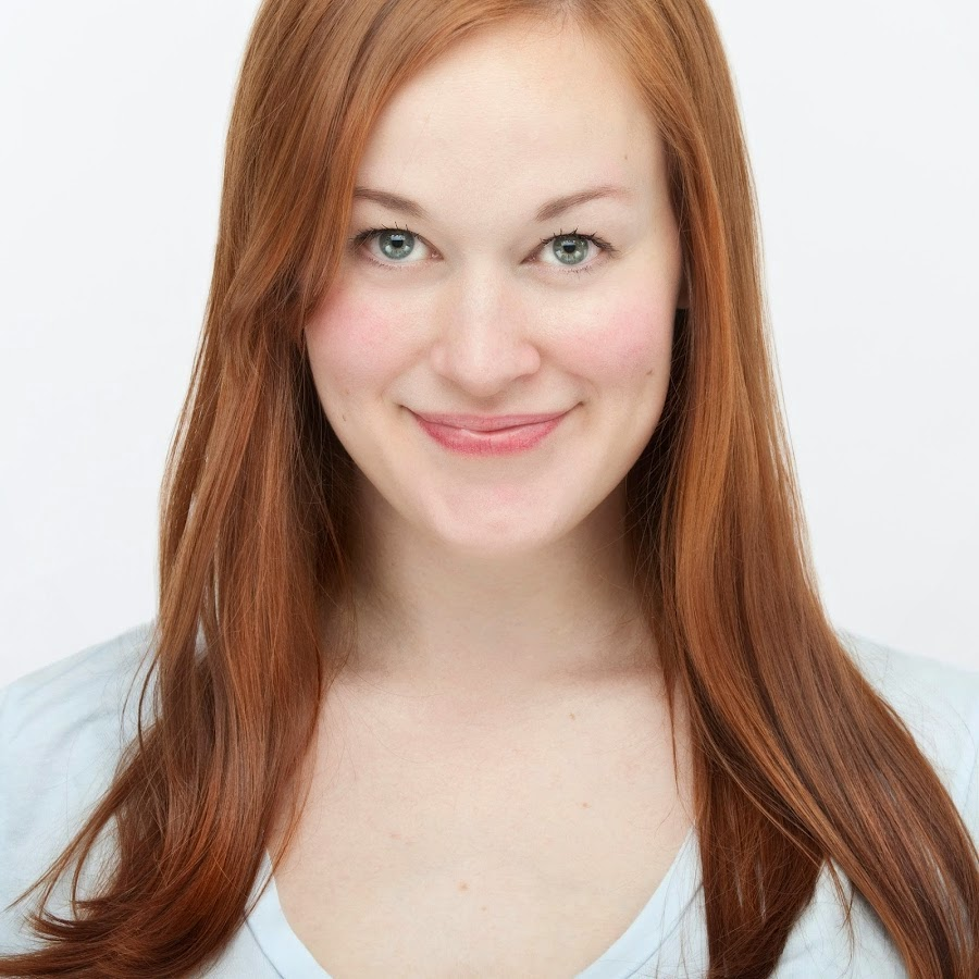 pics Mamrie Hart hair style