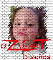 OZÚ-ART diseños