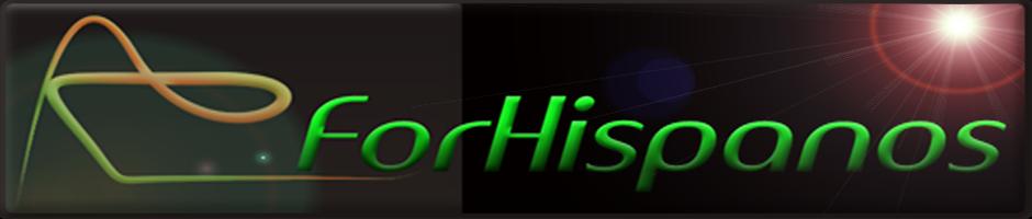 ForHispanos