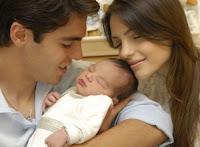 Наши дети: как нам стать мудрыми и любящими родителями.