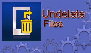 Undelete for Root Users Apk