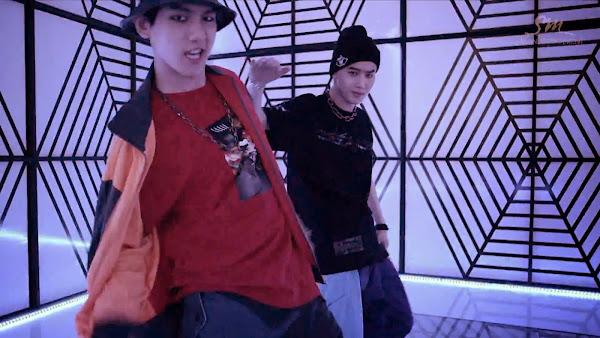 EXO-K Baekhyun Overdose