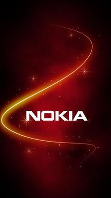 Nokia download besplatne pozadine slike za mobitele