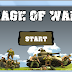 RAGE OF WAR Game using Cocos2D-X and Box2D