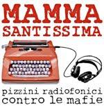 Ogni mercoledì alle 10.00 su Radio Popolare Roma