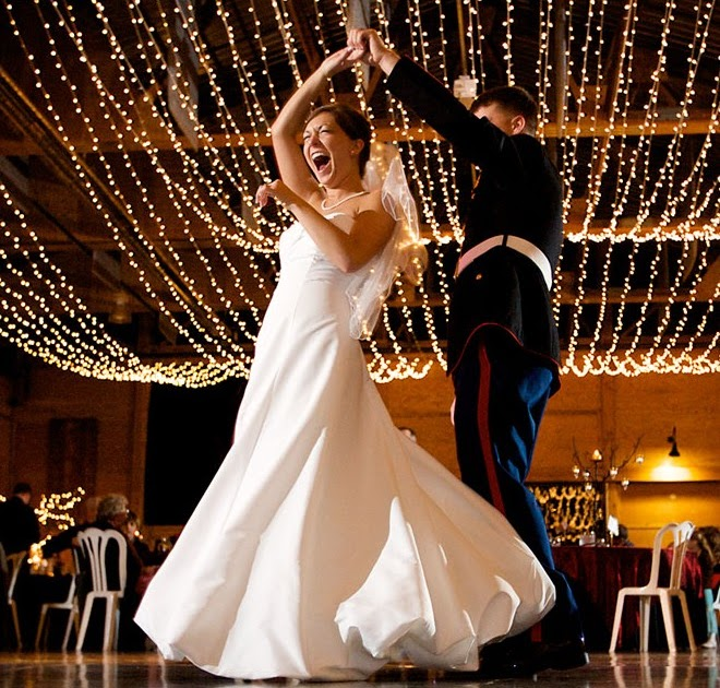 Decorating your wedding dance floor made easy for 1 2 3 4 sexin on the dance floor
