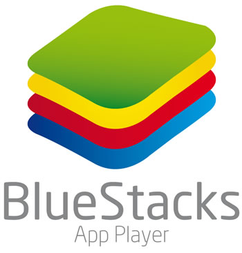 BlueStacks App Player Mudahnya Install Aplikasi Android di Komputer