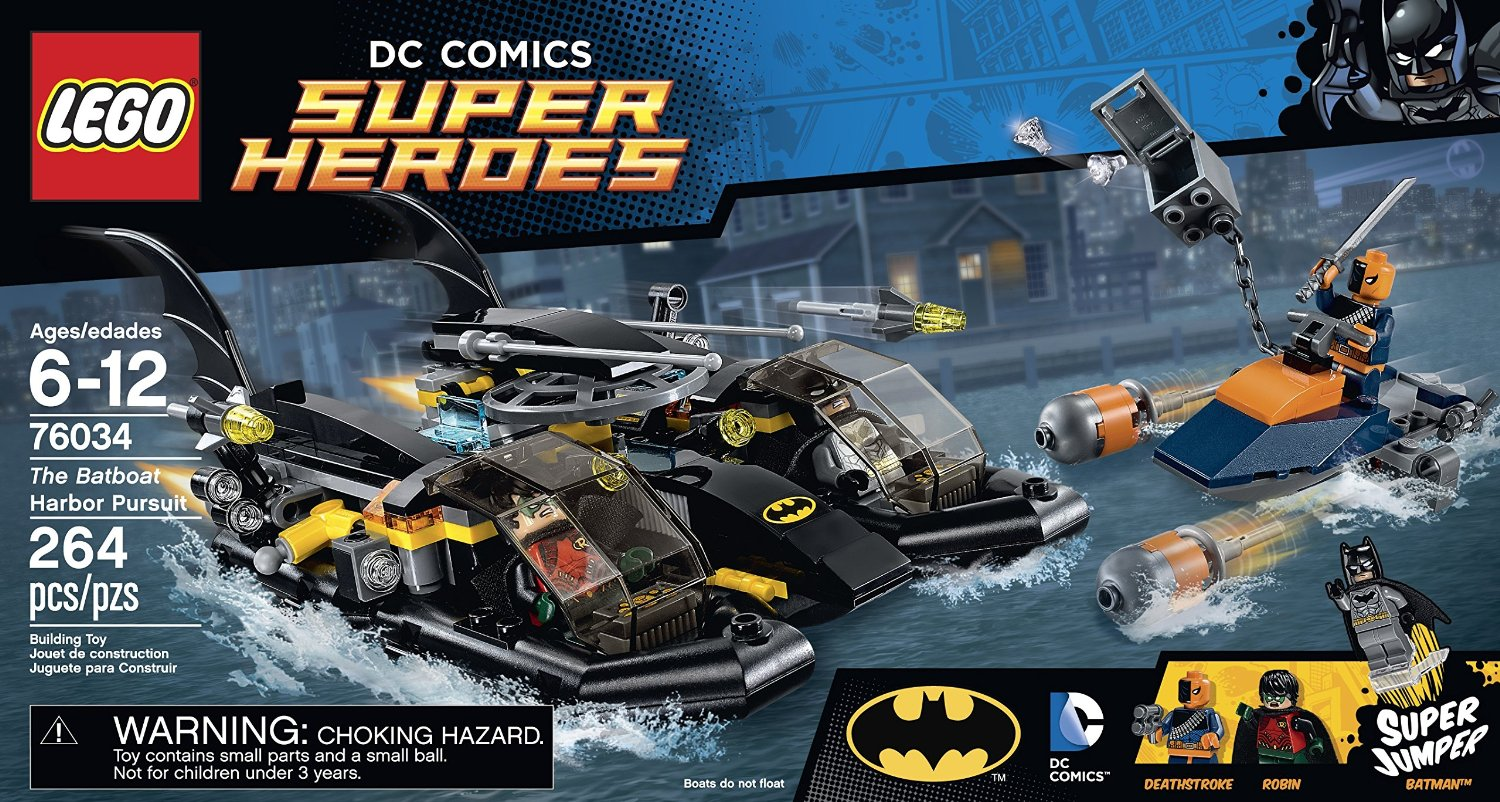 the minifigure collector lego dc heroes universe sets and