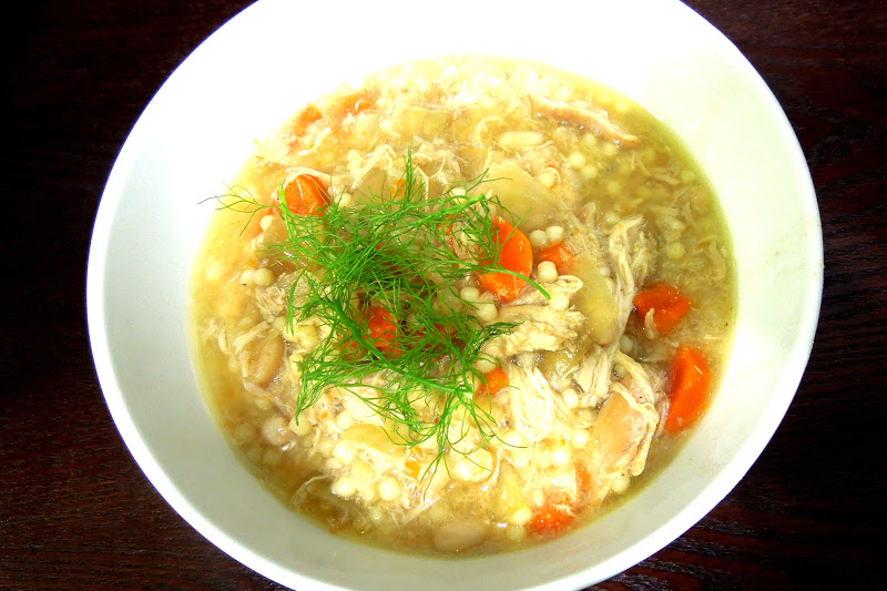 So I 39 M In Texas Now Homemade Crock Pot Chicken Noodle Soup