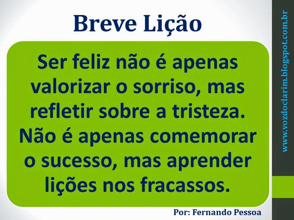 http://vozdoclarim.blogspot.com.br/2015/03/breve-licao-24.html