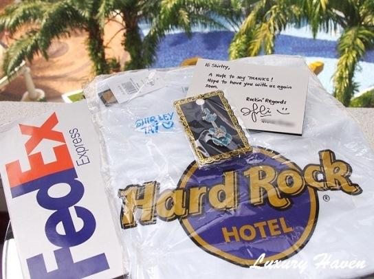 hardrock penang souvenirs