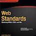 Web Standards PDF