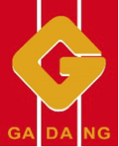 Gadang Scholarships 2015