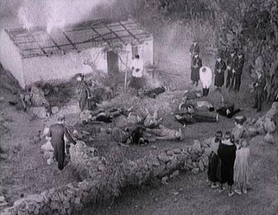casas-viejas-11-de-enero-de-1933