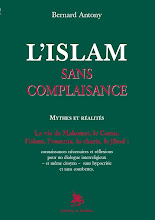 L&#39;Islam sans complaisance
