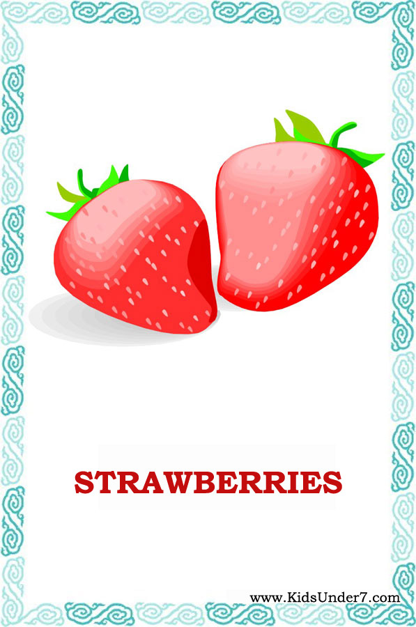 tags: Flash Cards , Printables