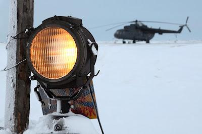 la-proxima-guerra-base-aerea-rusa-en-el-artico-temp