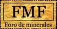 Galeria de minerales del FMF