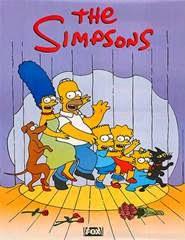 The Simpsons 1ª a 25ª Temporada Torrent Dublado