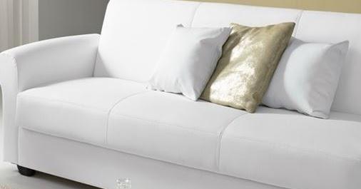 Arredo a modo mio floris il divano letto mondo convenienza per tutti gli ambienti - Divano summertime mondo convenienza ...