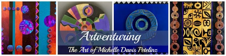 Artventuring