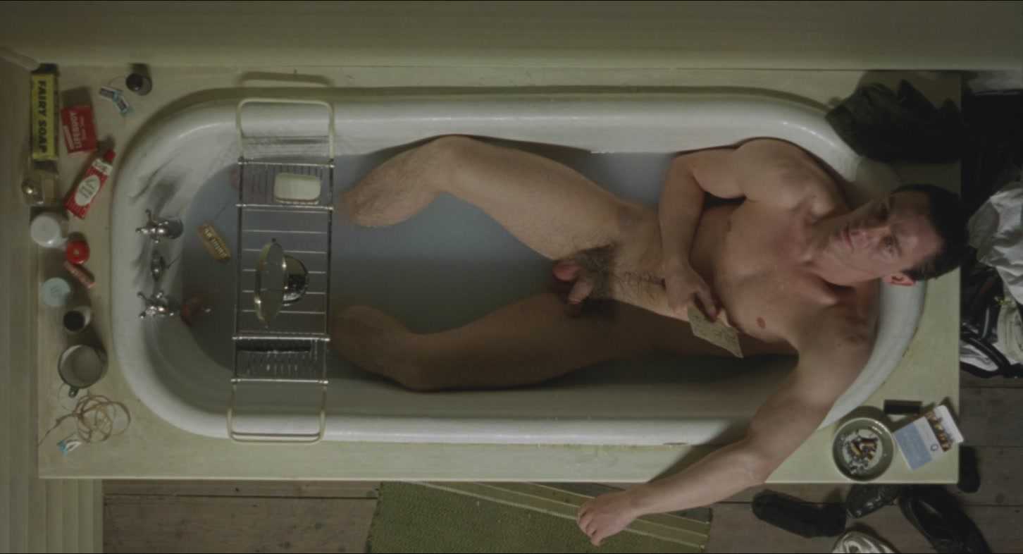 Daniel craig sex scene nude pictures