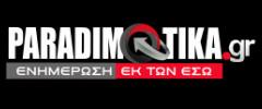Paradimotika.gr