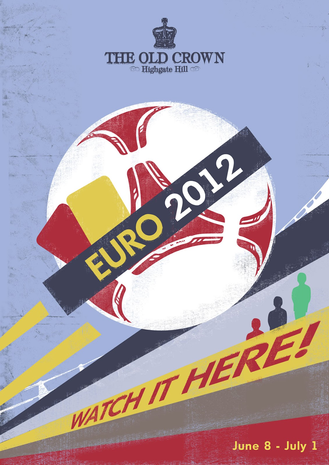 sports event poster juve cenitdelacabrera co