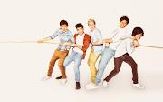 One Direction Wallpaper. One Direction Wallpaper. 20121003T08:44:0007:00