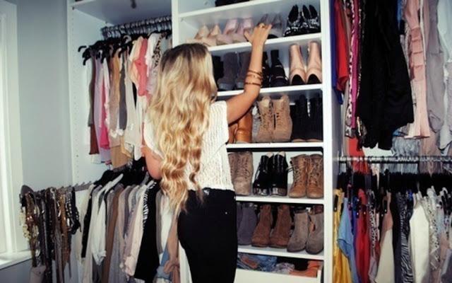 Thanh lý quần áo nữ thời trang các loại