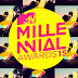 Echosmith y Enjambre harán actuación especial en los MTV Millennial