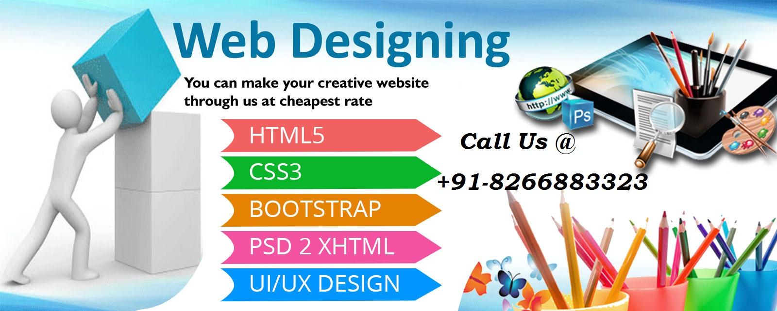 Website designing company in Meerut,Web Designing Company in Meerut