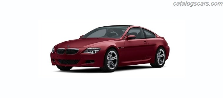 صور سيارة بى ام دبليو ام 6 2015 اجمل خلفيات صور عربية بى ام دبليو ام 6 2015 BMW M6 Photos