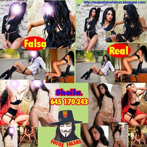 prostitutas la coruña prostitutas en benidorm