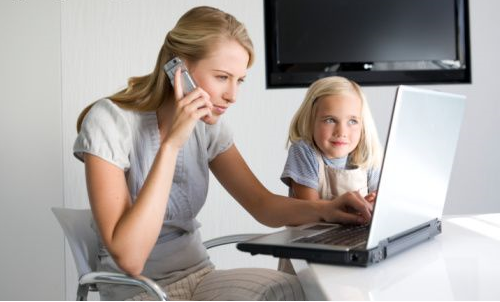 home business ideas 2013 how to afford to be a stay at home mom