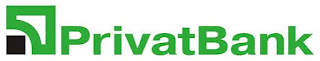 ПриватБанк логотип