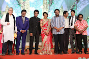 Aadi Aruna wedding reception photos-thumbnail-150