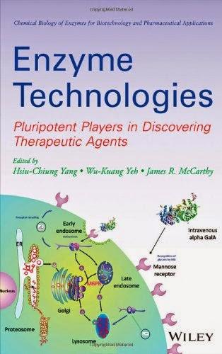 http://kingcheapebook.blogspot.com/2014/08/enzyme-technologies-pluripotent-players.html