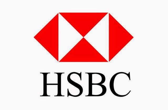 Atualizar Boleto HSBC Linha Digitável