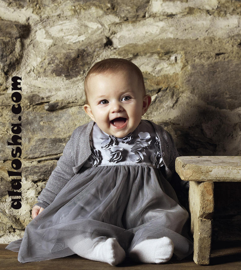 baby fashion by united colors of benetton