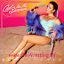 """Music » SummerSlam 2015 2nd Official Theme Song """"Cool For The Summer"""" By """"Demi Lovato"""" Free mp3"""