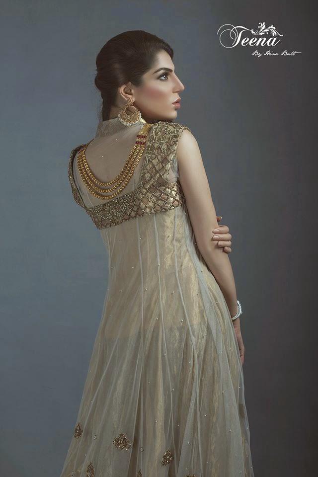 Teena Eid Collection