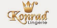 Współpraca z Konrad Lingerie