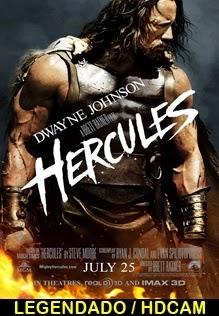 Assistir Hércules Legendado
